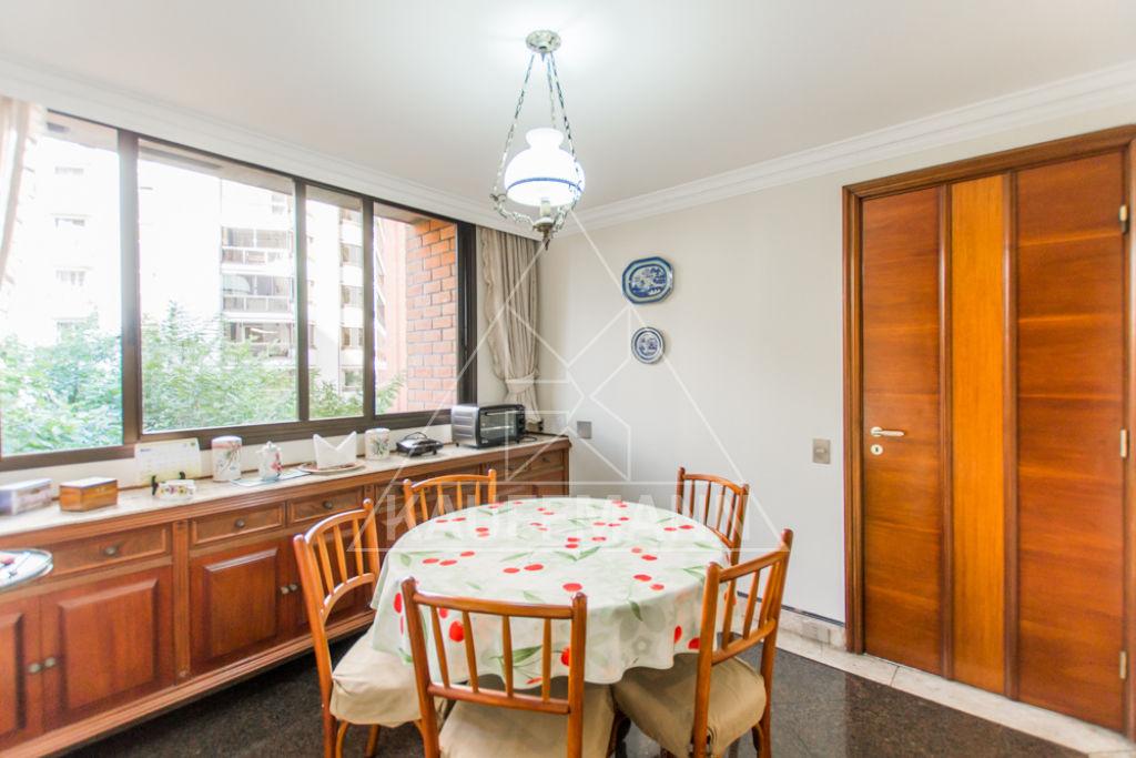apartamento-venda-sao-paulo-higienopolis-4dormitorios-3suites-4vagas-260m2-Foto30