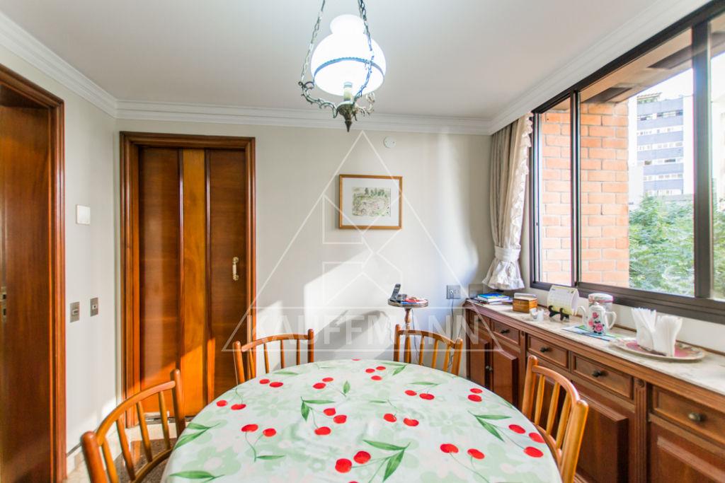 apartamento-venda-sao-paulo-higienopolis-4dormitorios-3suites-4vagas-260m2-Foto31