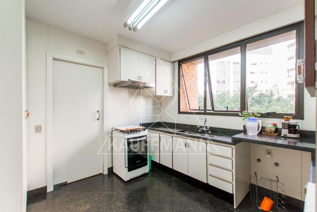apartamento-venda-sao-paulo-higienopolis-4dormitorios-3suites-4vagas-260m2-Foto32