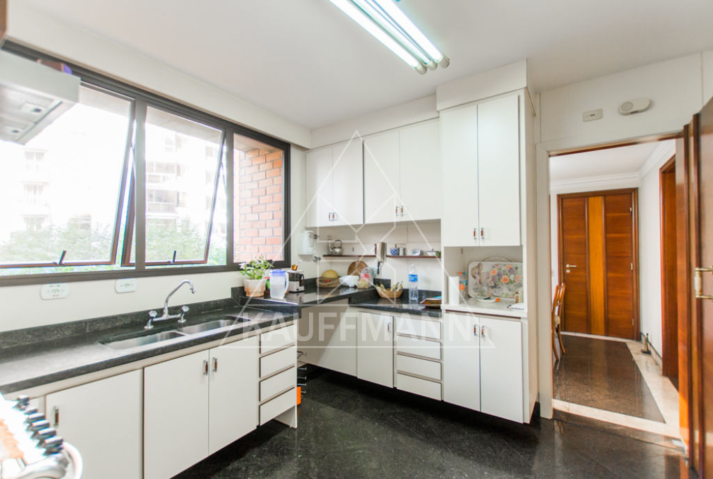apartamento-venda-sao-paulo-higienopolis-4dormitorios-3suites-4vagas-260m2-Foto33