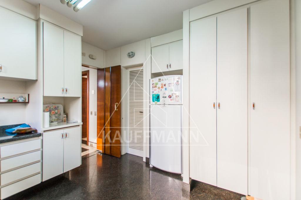apartamento-venda-sao-paulo-higienopolis-4dormitorios-3suites-4vagas-260m2-Foto34