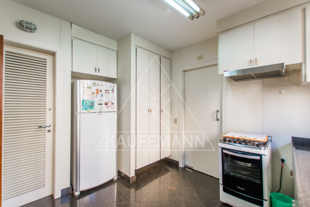 apartamento-venda-sao-paulo-higienopolis-4dormitorios-3suites-4vagas-260m2-Foto35