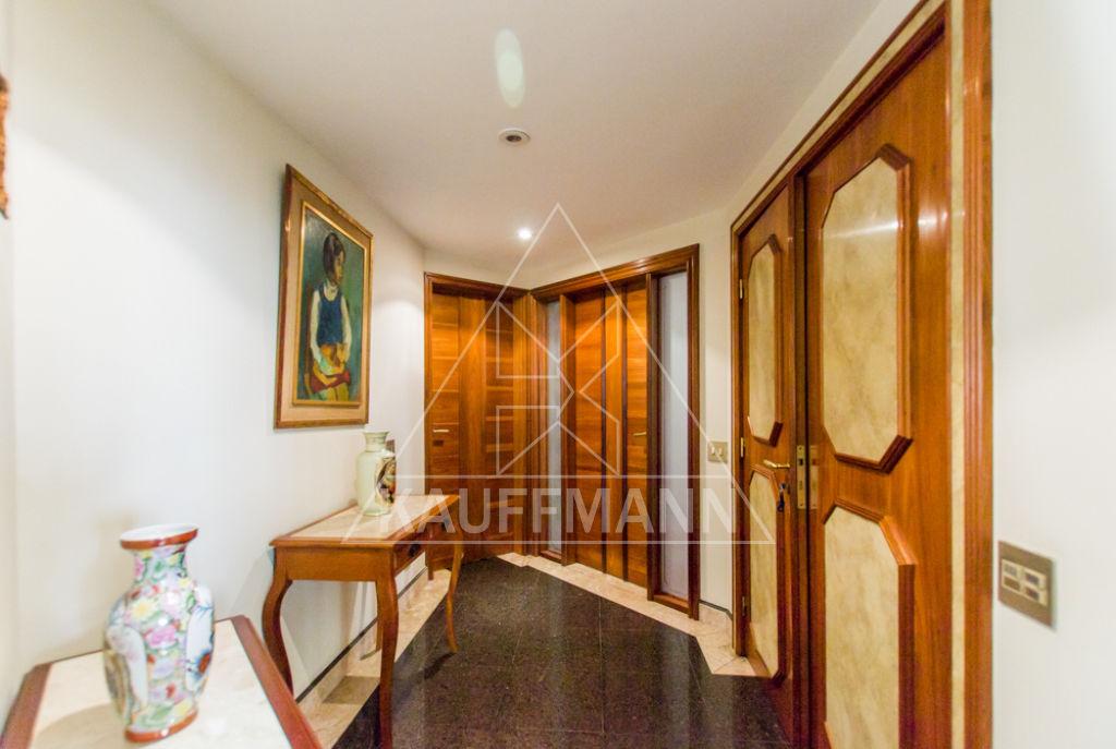 apartamento-venda-sao-paulo-higienopolis-4dormitorios-3suites-4vagas-260m2-Foto36