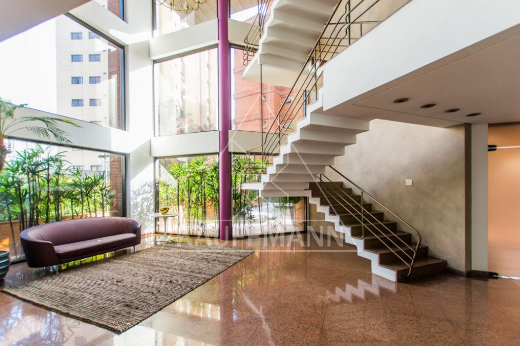 apartamento-venda-sao-paulo-higienopolis-4dormitorios-3suites-4vagas-260m2-Foto37