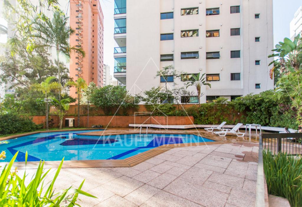apartamento-venda-sao-paulo-higienopolis-4dormitorios-3suites-4vagas-260m2-Foto39