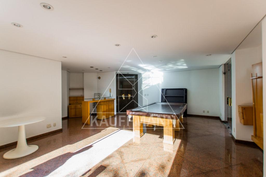 apartamento-venda-sao-paulo-higienopolis-4dormitorios-3suites-4vagas-260m2-Foto41
