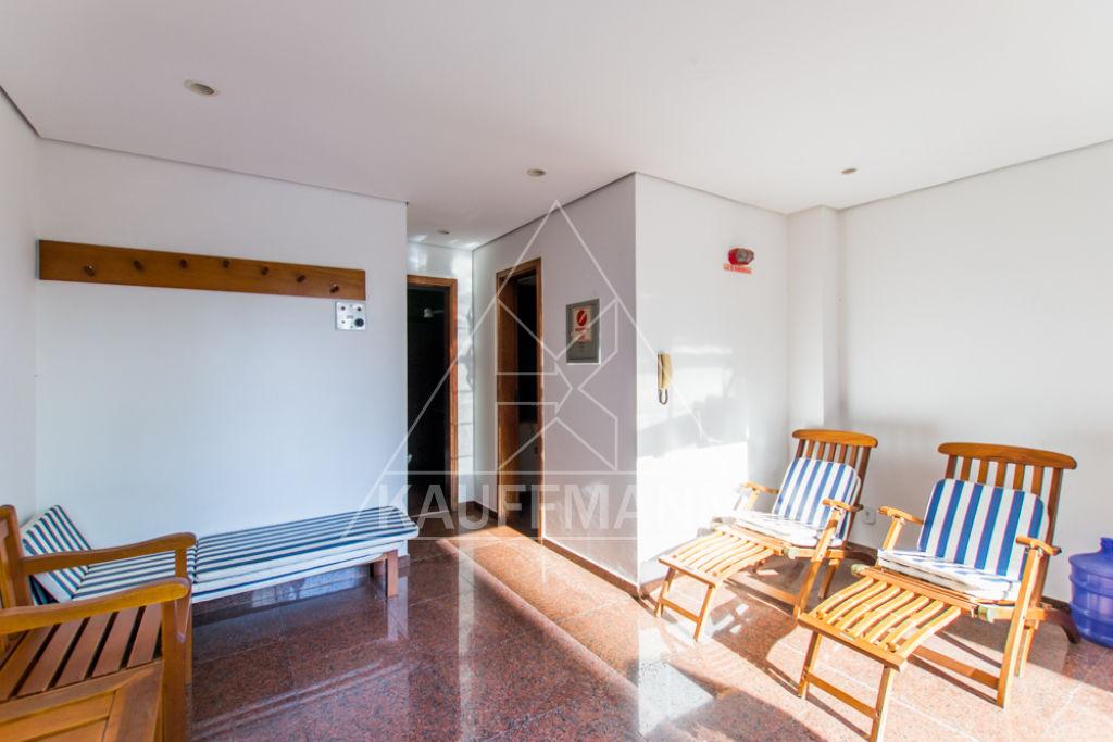 apartamento-venda-sao-paulo-higienopolis-4dormitorios-3suites-4vagas-260m2-Foto42