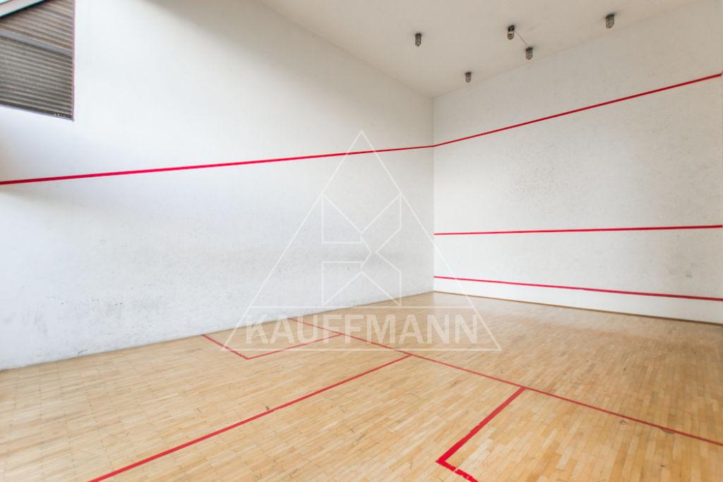 apartamento-venda-sao-paulo-higienopolis-4dormitorios-3suites-4vagas-260m2-Foto43