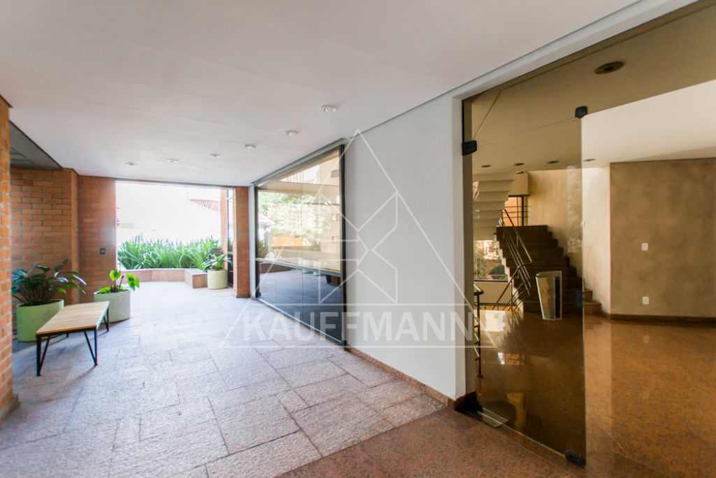 apartamento-venda-sao-paulo-higienopolis-4dormitorios-3suites-4vagas-260m2-Foto45
