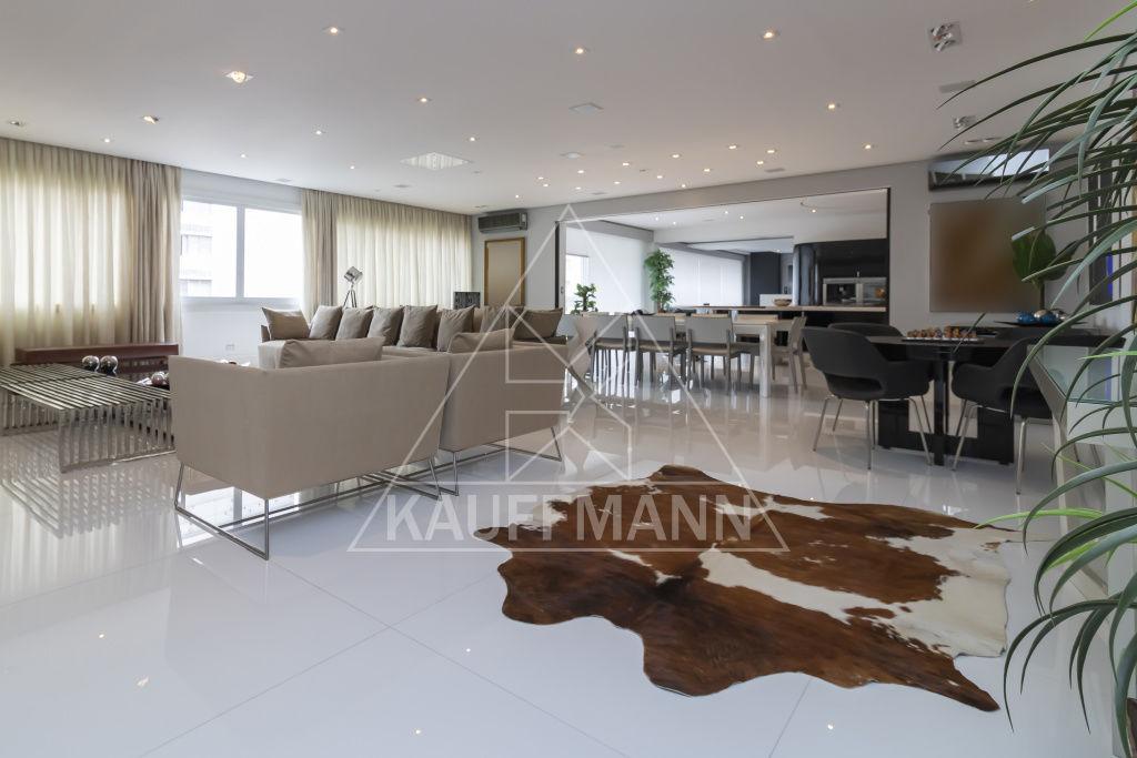 apartamento-venda-sao-paulo-higienopolis-nobel-5dormitorios-5suites-3vagas-586m2-Foto1