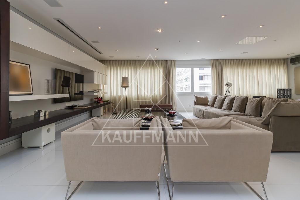 apartamento-venda-sao-paulo-higienopolis-nobel-5dormitorios-5suites-3vagas-586m2-Foto2