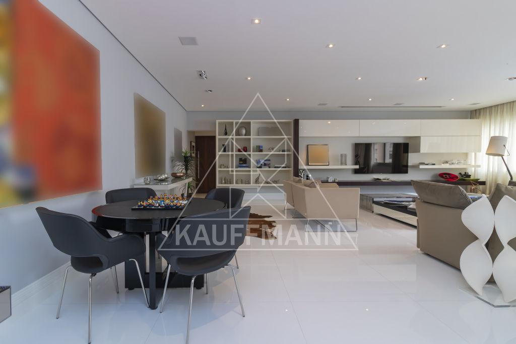 apartamento-venda-sao-paulo-higienopolis-nobel-5dormitorios-5suites-3vagas-586m2-Foto3