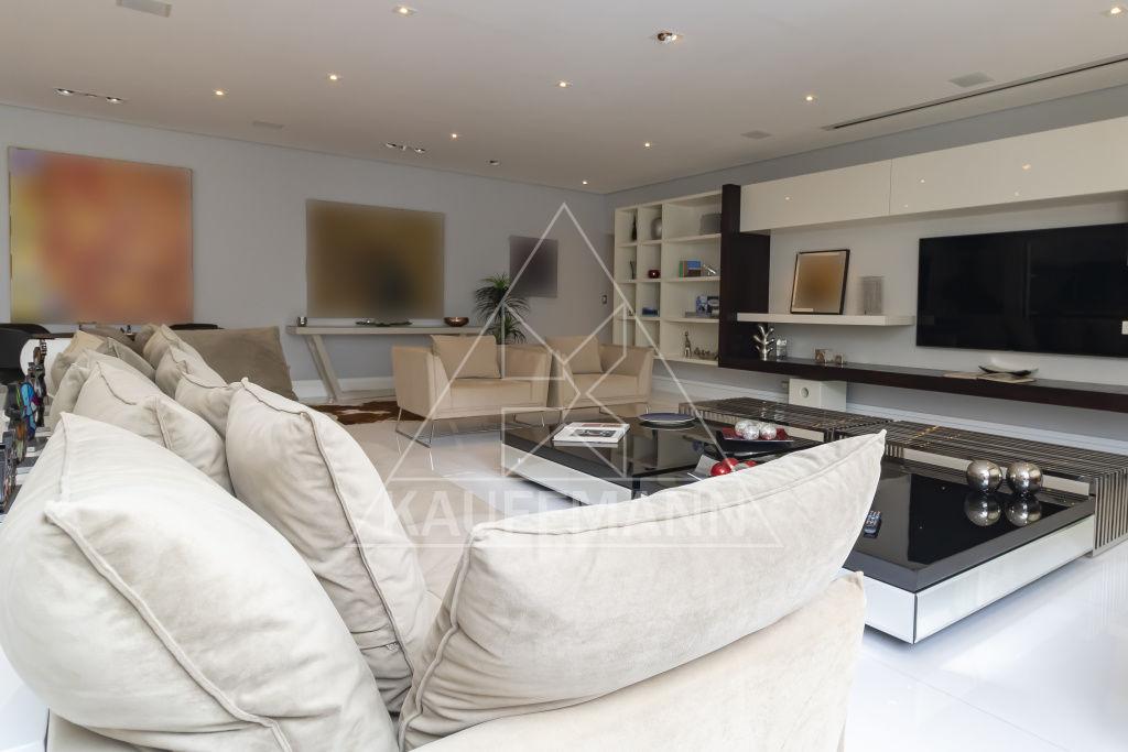 apartamento-venda-sao-paulo-higienopolis-nobel-5dormitorios-5suites-3vagas-586m2-Foto4