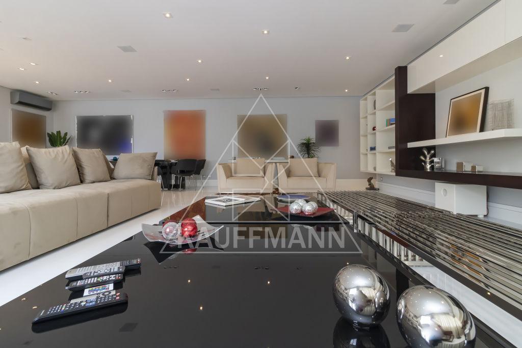 apartamento-venda-sao-paulo-higienopolis-nobel-5dormitorios-5suites-3vagas-586m2-Foto5