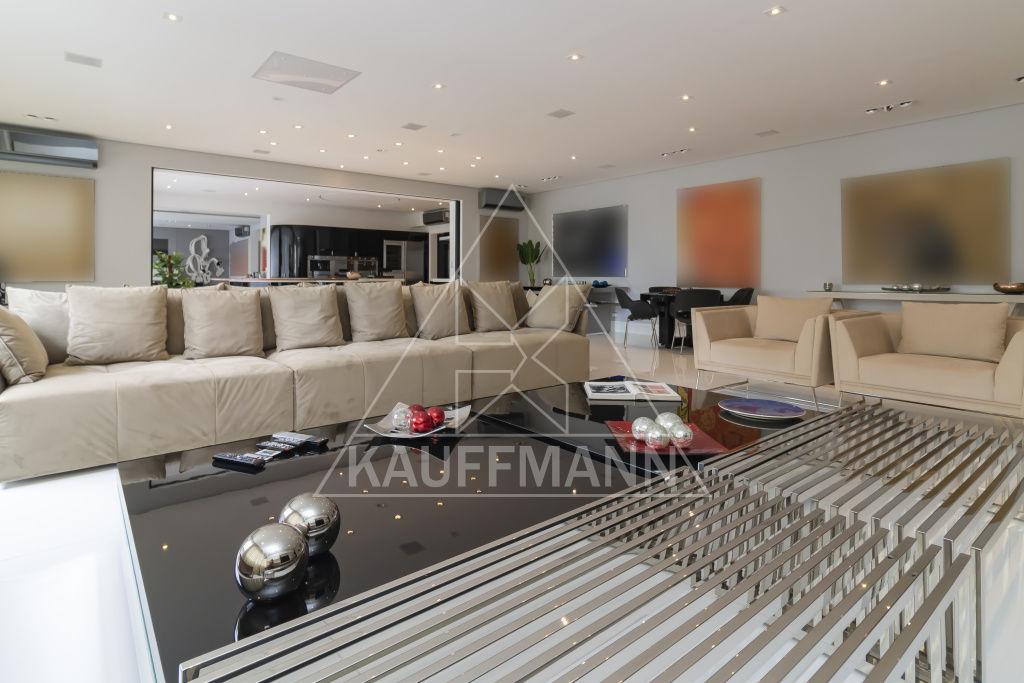 apartamento-venda-sao-paulo-higienopolis-nobel-5dormitorios-5suites-3vagas-586m2-Foto6
