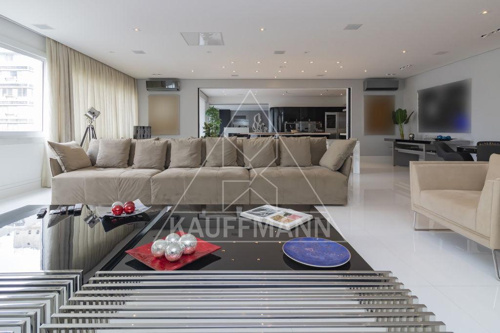 apartamento-venda-sao-paulo-higienopolis-nobel-5dormitorios-5suites-3vagas-586m2-Foto7