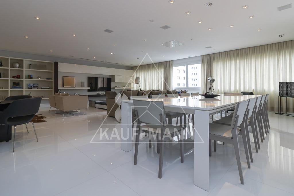 apartamento-venda-sao-paulo-higienopolis-nobel-5dormitorios-5suites-3vagas-586m2-Foto8