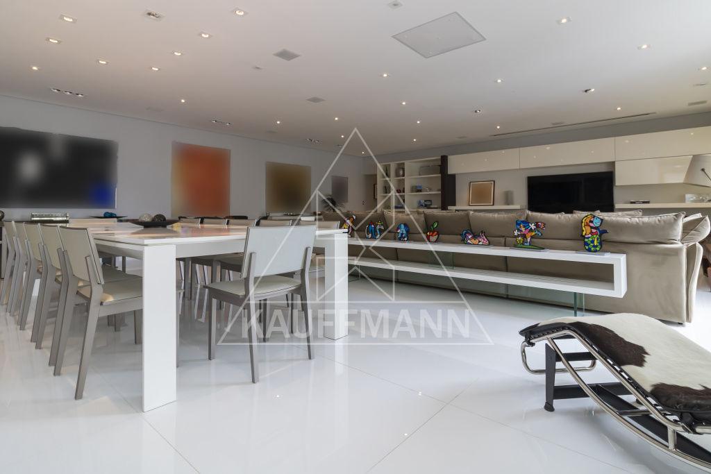 apartamento-venda-sao-paulo-higienopolis-nobel-5dormitorios-5suites-3vagas-586m2-Foto9