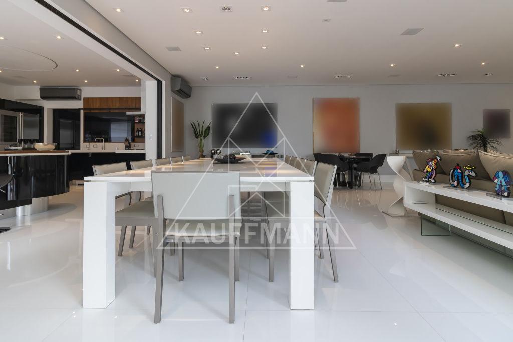 apartamento-venda-sao-paulo-higienopolis-nobel-5dormitorios-5suites-3vagas-586m2-Foto10