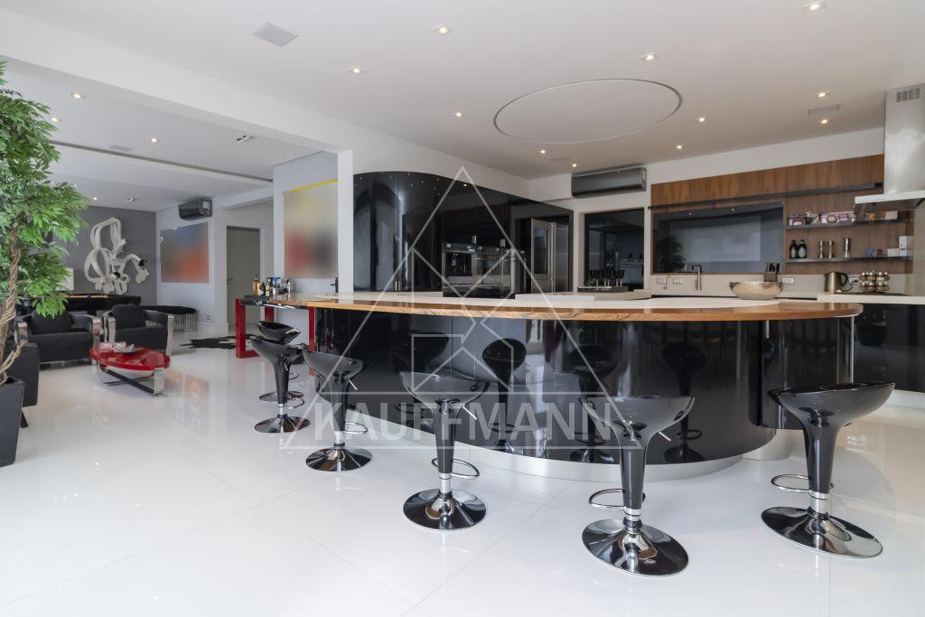 apartamento-venda-sao-paulo-higienopolis-nobel-5dormitorios-5suites-3vagas-586m2-Foto13