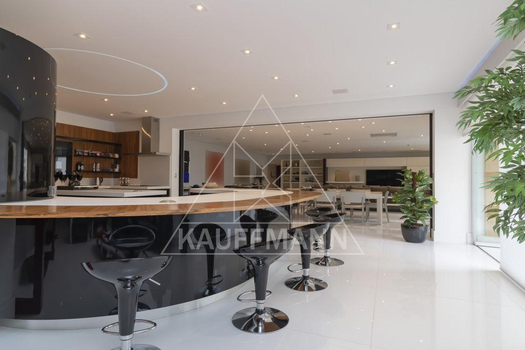 apartamento-venda-sao-paulo-higienopolis-nobel-5dormitorios-5suites-3vagas-586m2-Foto14