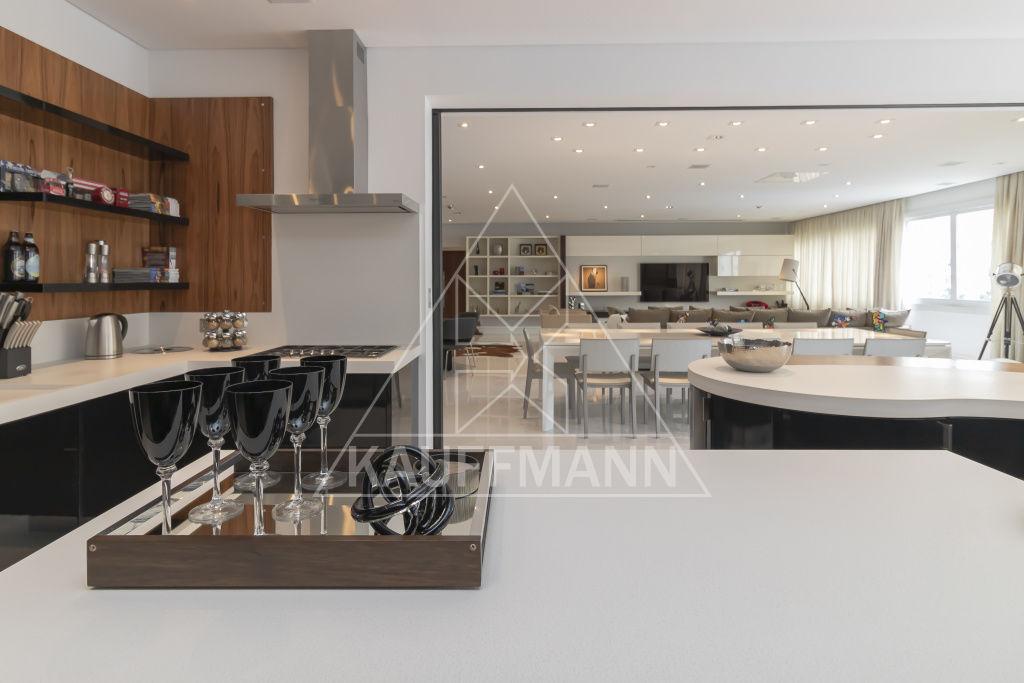 apartamento-venda-sao-paulo-higienopolis-nobel-5dormitorios-5suites-3vagas-586m2-Foto15