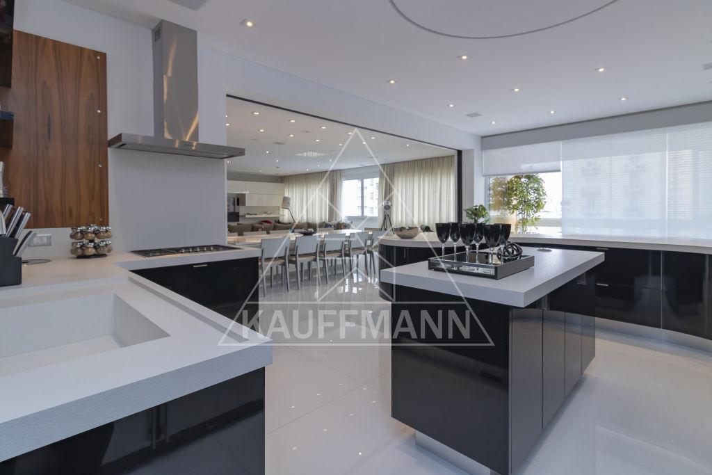 apartamento-venda-sao-paulo-higienopolis-nobel-5dormitorios-5suites-3vagas-586m2-Foto16