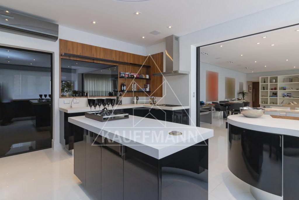 apartamento-venda-sao-paulo-higienopolis-nobel-5dormitorios-5suites-3vagas-586m2-Foto17