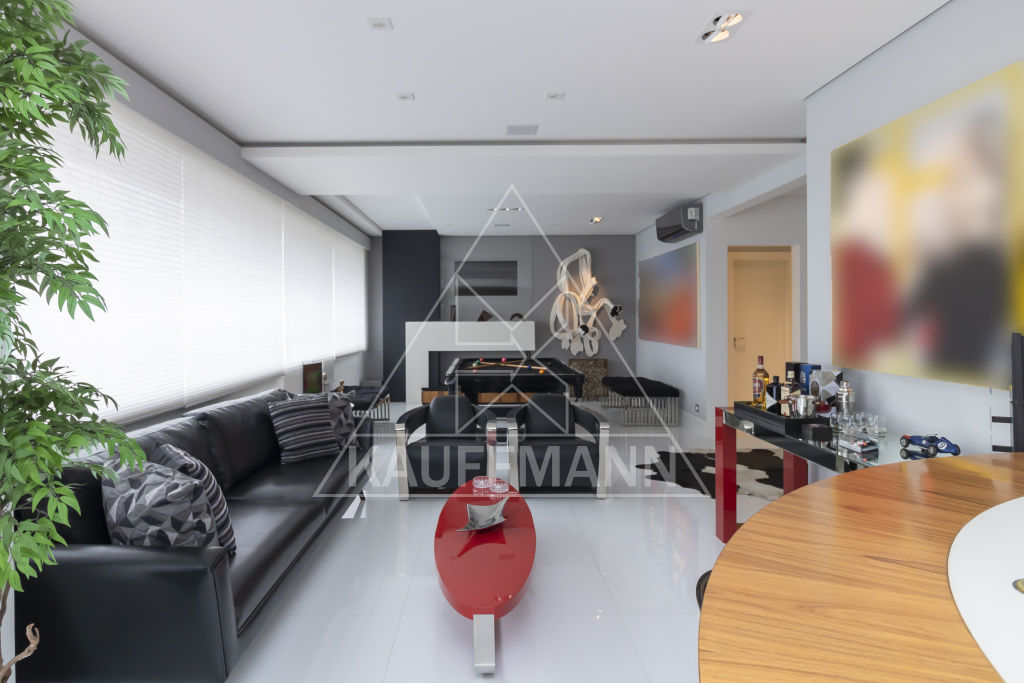 apartamento-venda-sao-paulo-higienopolis-nobel-5dormitorios-5suites-3vagas-586m2-Foto18