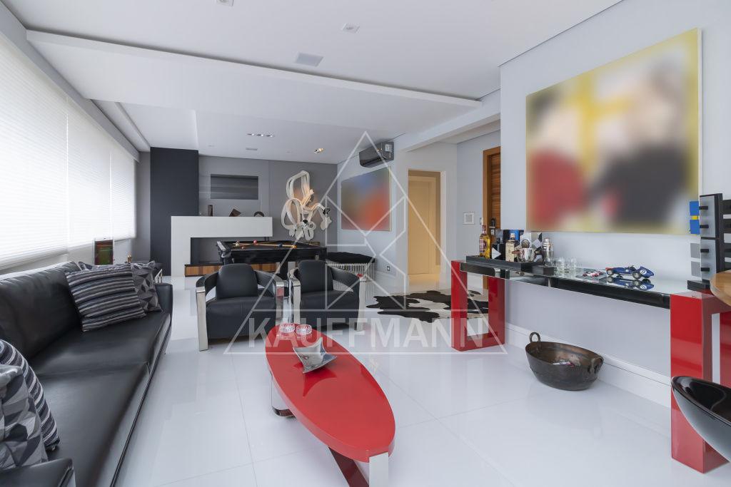 apartamento-venda-sao-paulo-higienopolis-nobel-5dormitorios-5suites-3vagas-586m2-Foto19
