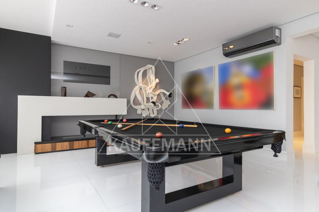 apartamento-venda-sao-paulo-higienopolis-nobel-5dormitorios-5suites-3vagas-586m2-Foto20