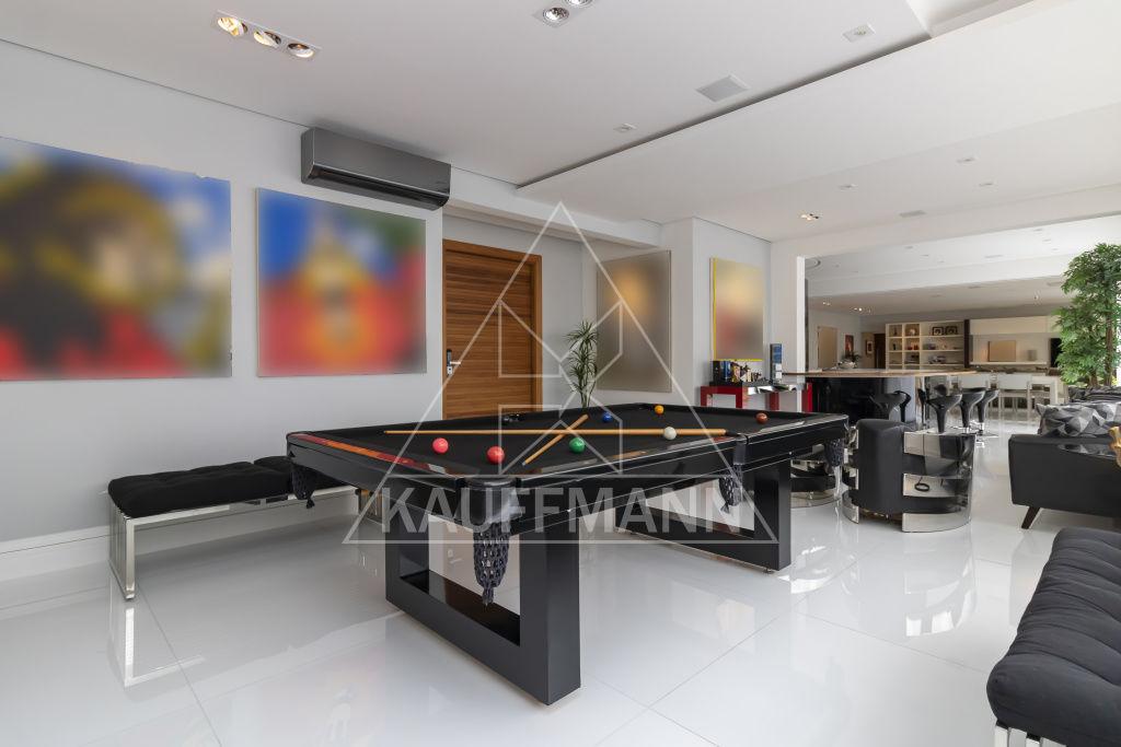 apartamento-venda-sao-paulo-higienopolis-nobel-5dormitorios-5suites-3vagas-586m2-Foto21