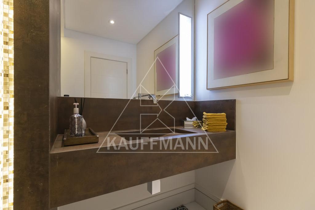 apartamento-venda-sao-paulo-higienopolis-nobel-5dormitorios-5suites-3vagas-586m2-Foto22
