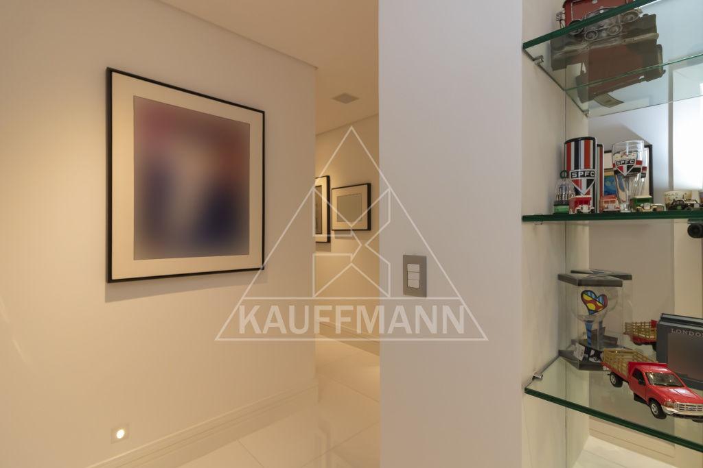 apartamento-venda-sao-paulo-higienopolis-nobel-5dormitorios-5suites-3vagas-586m2-Foto23