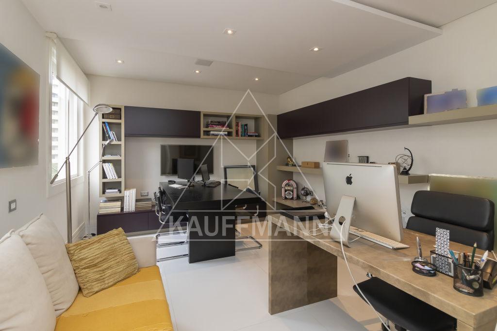apartamento-venda-sao-paulo-higienopolis-nobel-5dormitorios-5suites-3vagas-586m2-Foto24
