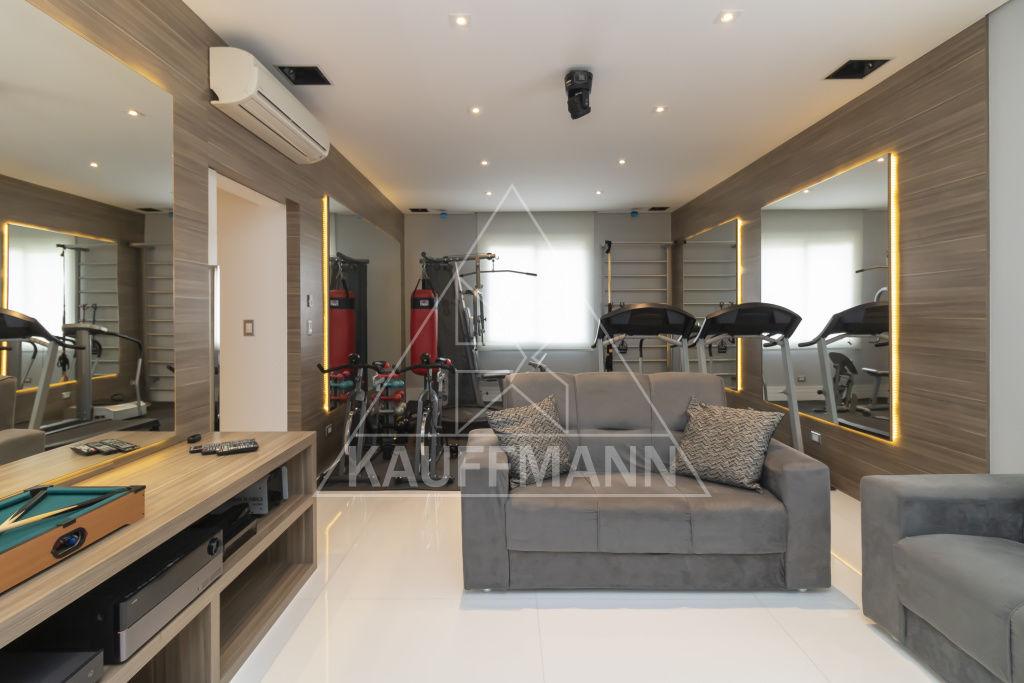 apartamento-venda-sao-paulo-higienopolis-nobel-5dormitorios-5suites-3vagas-586m2-Foto25