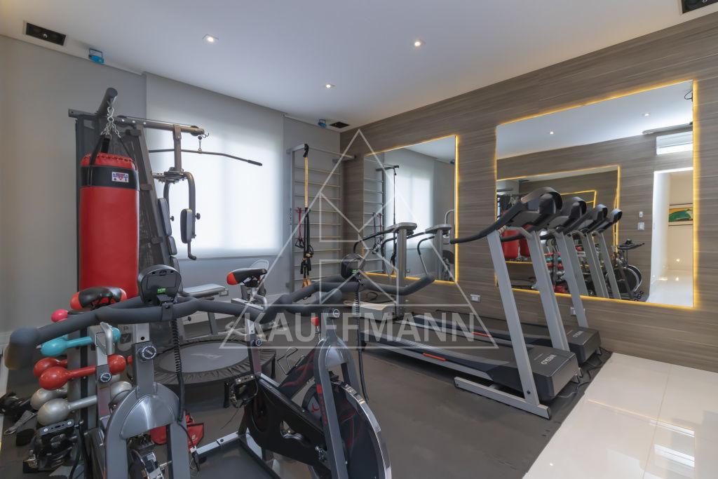 apartamento-venda-sao-paulo-higienopolis-nobel-5dormitorios-5suites-3vagas-586m2-Foto26