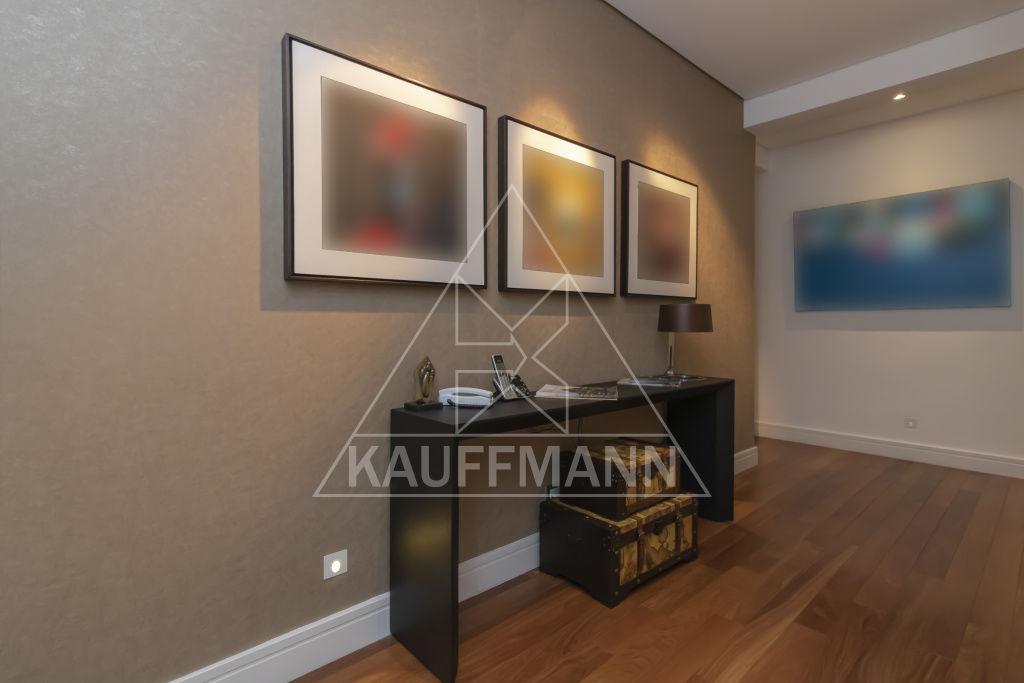 apartamento-venda-sao-paulo-higienopolis-nobel-5dormitorios-5suites-3vagas-586m2-Foto27