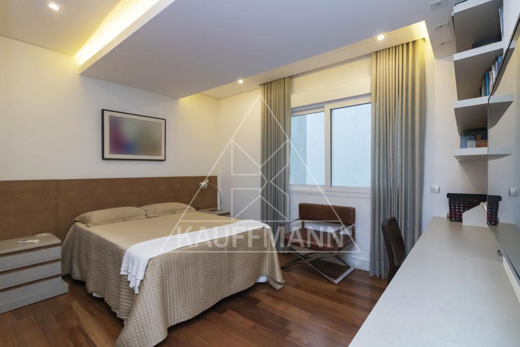apartamento-venda-sao-paulo-higienopolis-nobel-5dormitorios-5suites-3vagas-586m2-Foto28