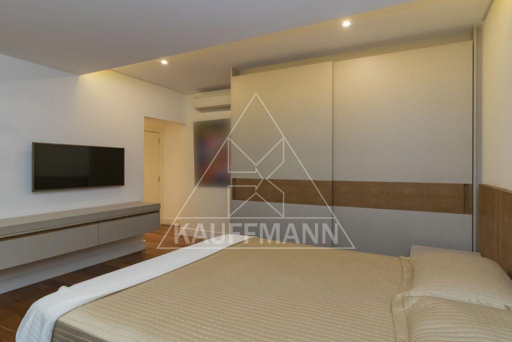 apartamento-venda-sao-paulo-higienopolis-nobel-5dormitorios-5suites-3vagas-586m2-Foto29