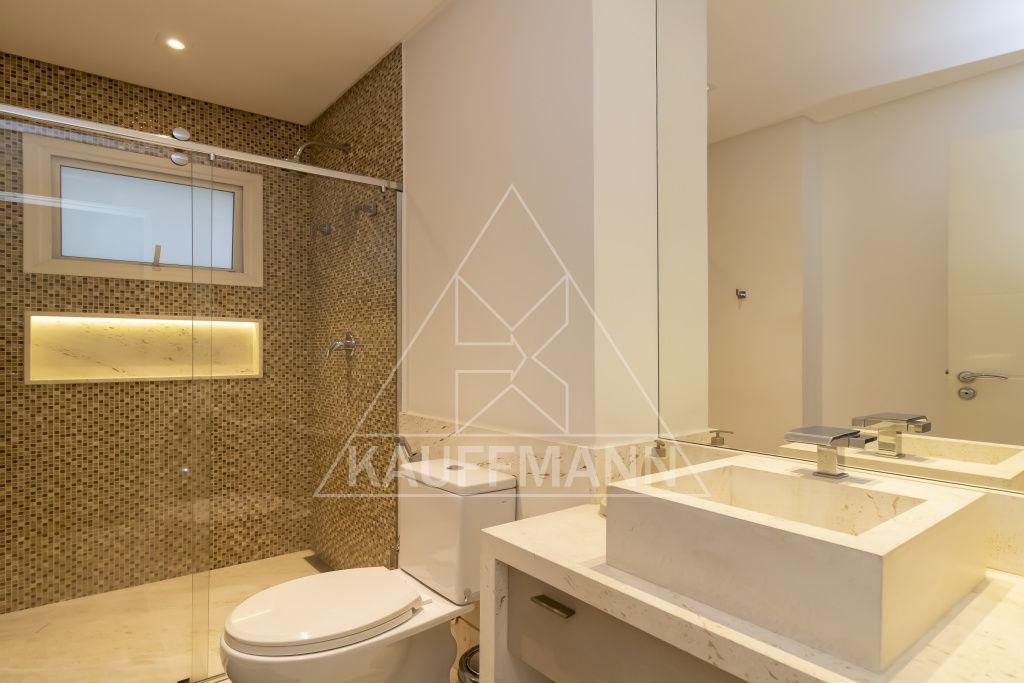 apartamento-venda-sao-paulo-higienopolis-nobel-5dormitorios-5suites-3vagas-586m2-Foto30