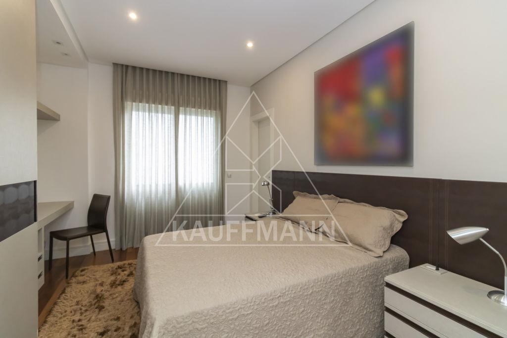 apartamento-venda-sao-paulo-higienopolis-nobel-5dormitorios-5suites-3vagas-586m2-Foto31