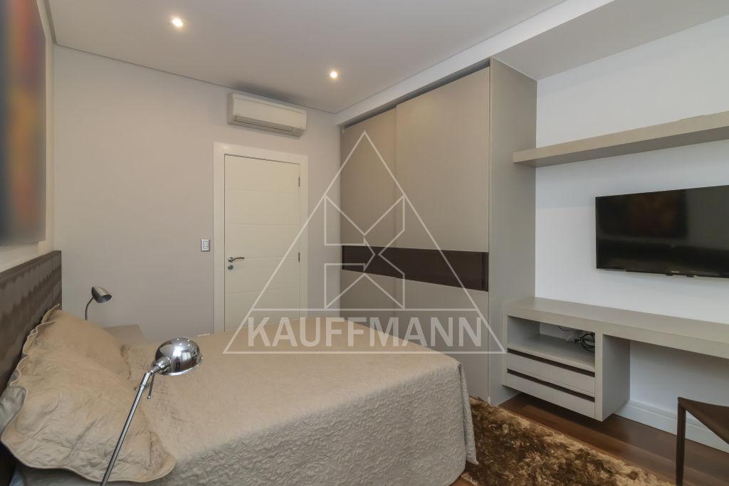 apartamento-venda-sao-paulo-higienopolis-nobel-5dormitorios-5suites-3vagas-586m2-Foto32