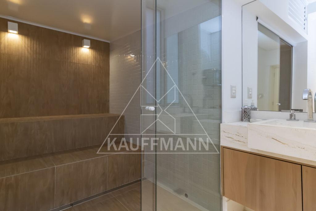 apartamento-venda-sao-paulo-higienopolis-nobel-5dormitorios-5suites-3vagas-586m2-Foto33