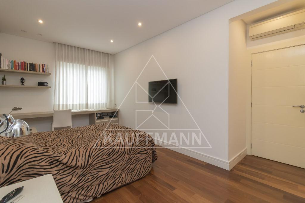 apartamento-venda-sao-paulo-higienopolis-nobel-5dormitorios-5suites-3vagas-586m2-Foto34