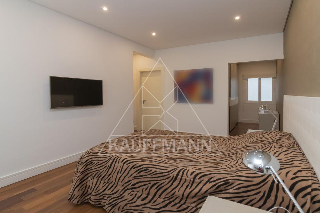 apartamento-venda-sao-paulo-higienopolis-nobel-5dormitorios-5suites-3vagas-586m2-Foto35