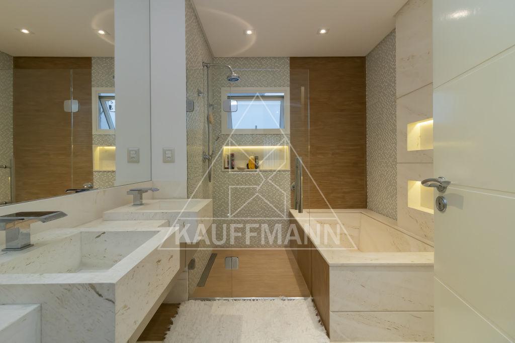 apartamento-venda-sao-paulo-higienopolis-nobel-5dormitorios-5suites-3vagas-586m2-Foto36