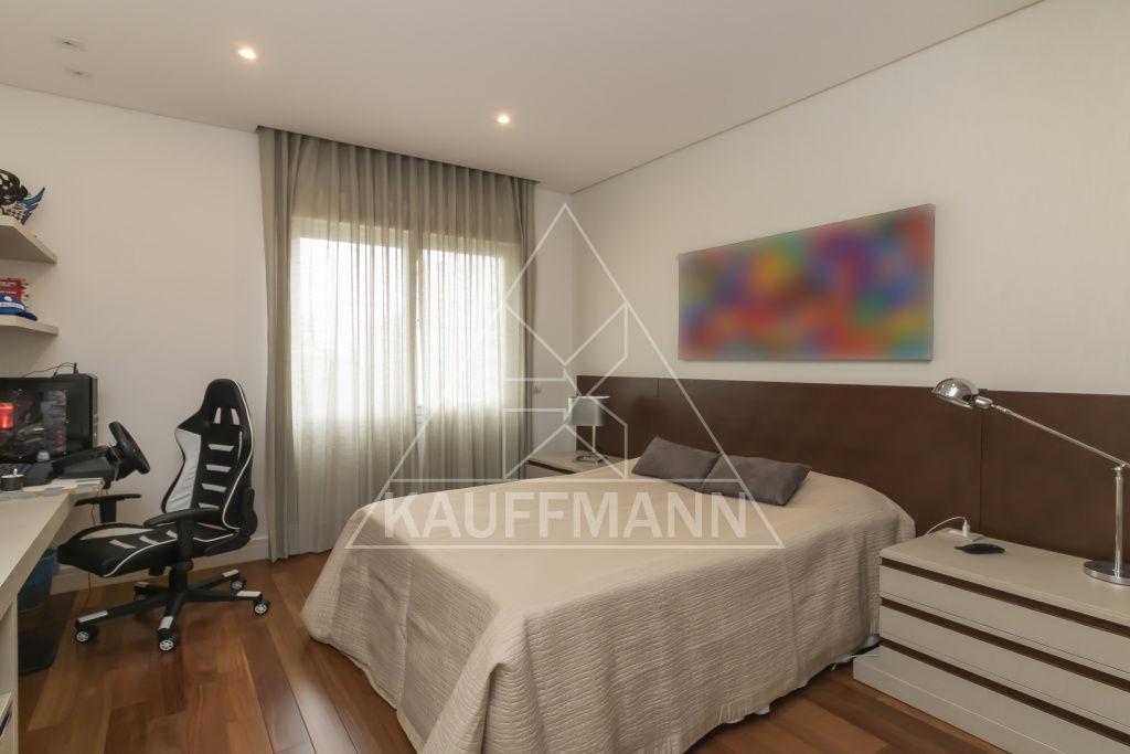 apartamento-venda-sao-paulo-higienopolis-nobel-5dormitorios-5suites-3vagas-586m2-Foto37