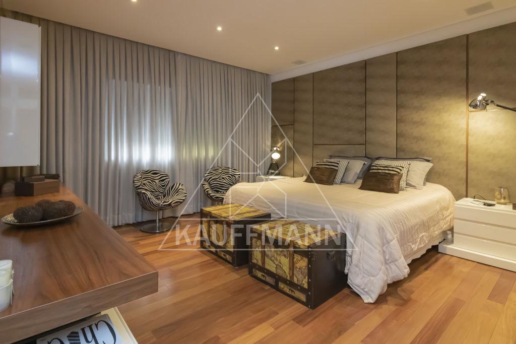 apartamento-venda-sao-paulo-higienopolis-nobel-5dormitorios-5suites-3vagas-586m2-Foto38