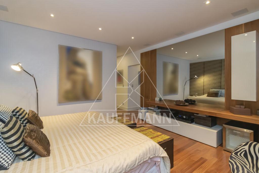 apartamento-venda-sao-paulo-higienopolis-nobel-5dormitorios-5suites-3vagas-586m2-Foto39